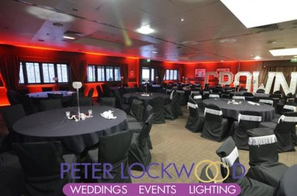 red-event-lighting-at-the-village-hotel-bury
