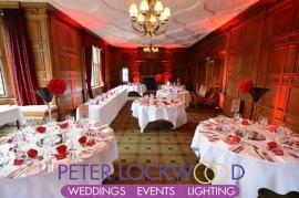 red-wedding-event-lighting-in-inglewood-manor