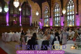 rochdale-town-hall-pink-wedding-lighting