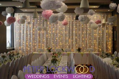 warm-white-fairy-light-wedding-backdrop