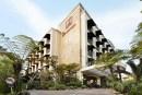 Amaroossa Hotels Resmikan Kantor Pusat Di Jakarta