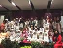 Mercure Jakarta Sabang Berbuka dengan Anak Yatim Piatu