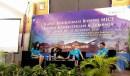 Rapat Koordinasi MICE Lintas Kementerian 2016