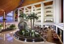 Gran Melia Jakarta Raih Penghargaan The Best City Hotel