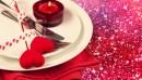 Promo Menginap dan Makan Malam di Mercure Serpong Alam Sutera