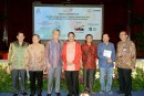 Indonesia Sustainable Tourism Award Perdana Siap Digelar