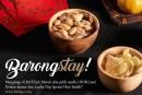 Barongstay Berikan Promo Menginap Terbaik di BATIQA Hotels