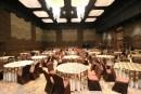PRIME PARK Hotel Pekanbaru Bantu Kembangkan MICE