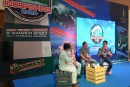 Indonesia Fishing Show, Kebangkitan Industri Mancing Indonesia