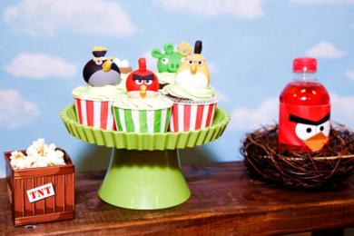 Angry-birds-theme-party27