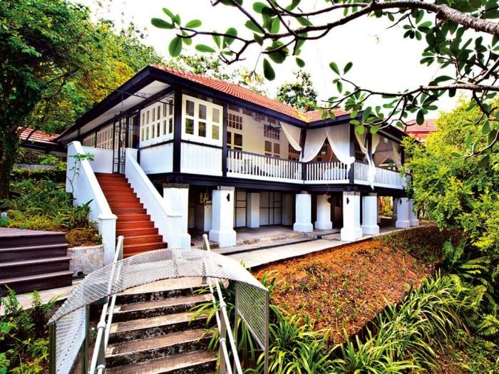 Lewin-Terrace-Dining