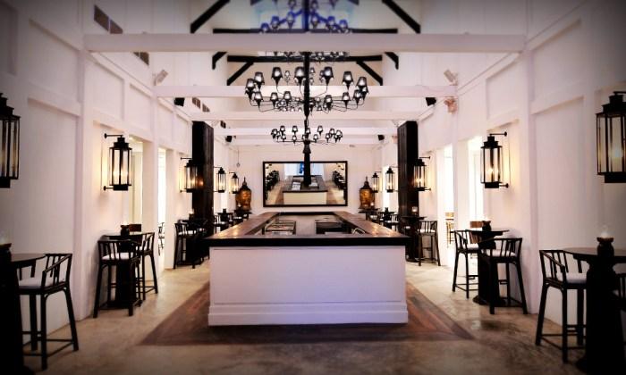 Tamarind-Restaurant-Dining