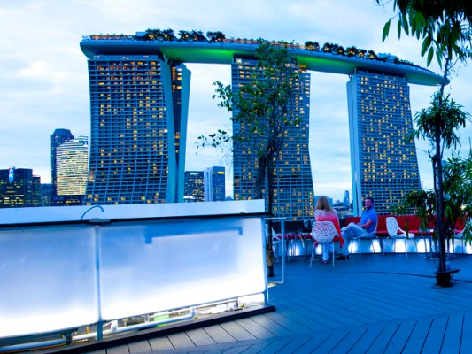 SuperTree-By-IndoChine-Rooftop-Bar-Restaurant-Marina-Bay-Singapore-Party-Corporate-Wedding-Venuerific-2