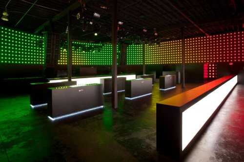 Event-Venue-Lighting-Party-Sound-Amenities