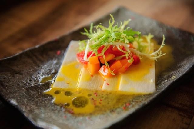 set-singapore-restaurant-2015