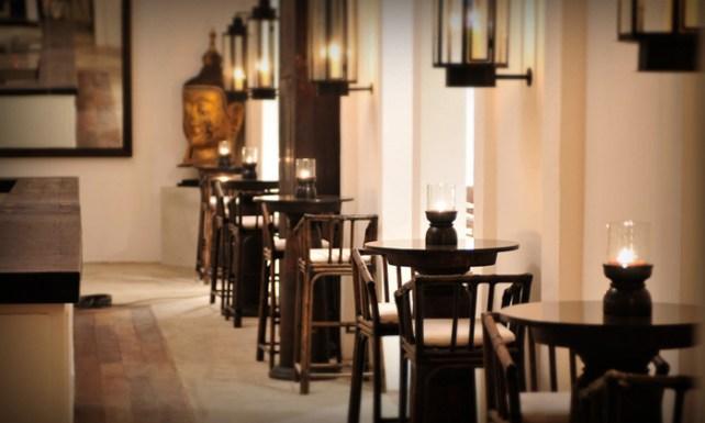 Singapore-Valentines-day-Restaurant-Tamarind-hill