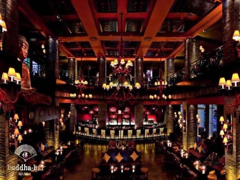 Buddha-Bar-Venuerific