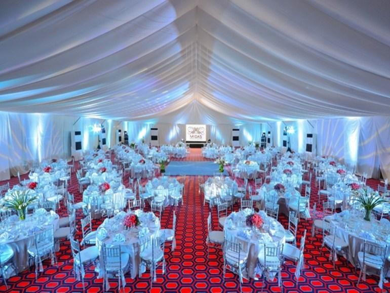 Midas-Hotel-and-Casino-Ballroom_Venuerific