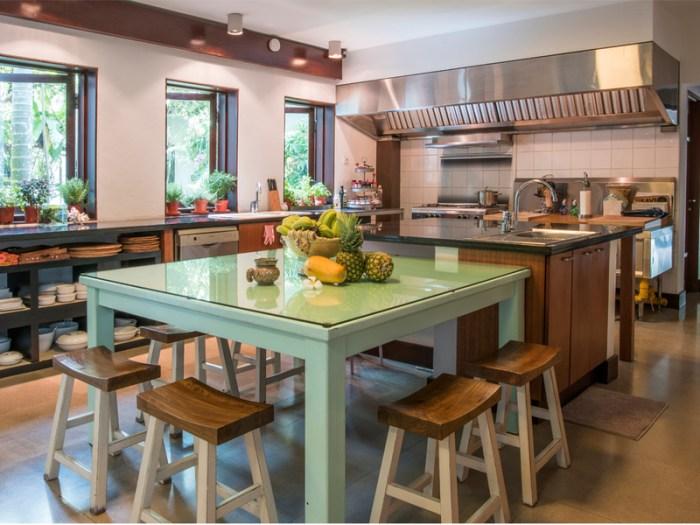 cooking-class-venue-villa-paradiso