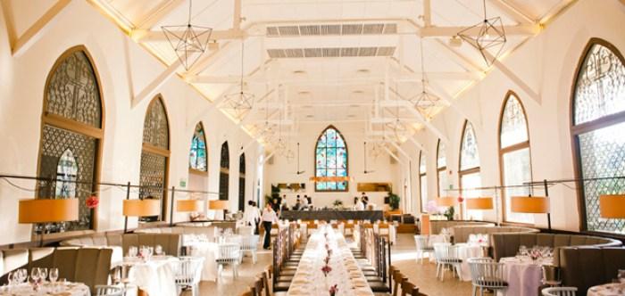 intimate-wedding-ROM-venue-singapore-feature-