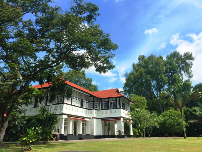 Monange-private-estate-event-space-singapore-1