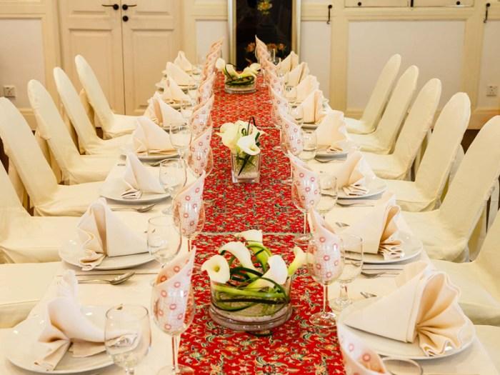 Rucksack-Wedding-Venue