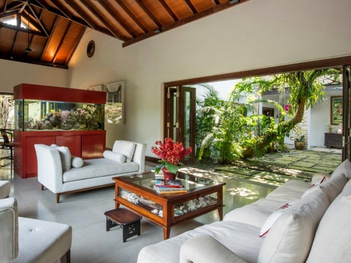 villa-paradiso-private-estate-house-events