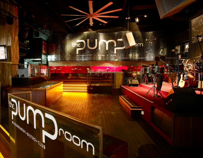 The-Pump-Room-Club-Clarke-Quay-Singapore-Party-Corporate-Wedding-Others-Venuerific-3