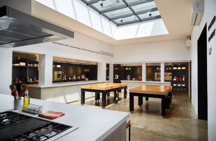 Almond-Zucchini-Cooking-Studio-Team-building-cooking-class-event-jakarta