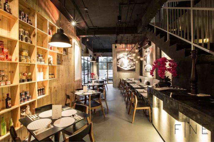 Avec-Moi-Restaurant-meeting-event-venue-jakarta