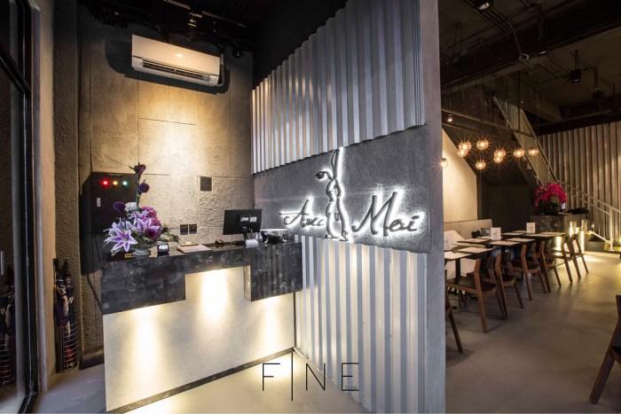 Avec-Moi-Restaurant-social-gathering-arisan-jakarta