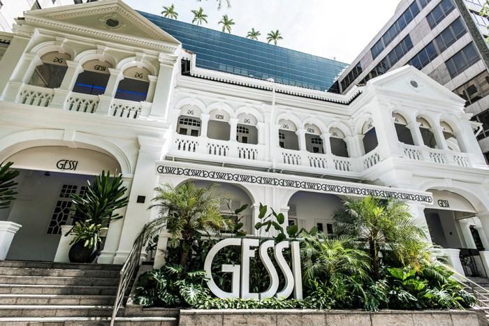 Casa-Gessi-luxury