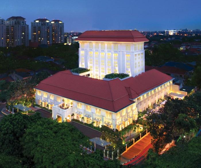 La'Vue-Rooftop-Unique-Event-Space-Bachelor-Bachelorette-Party-Jakarta
