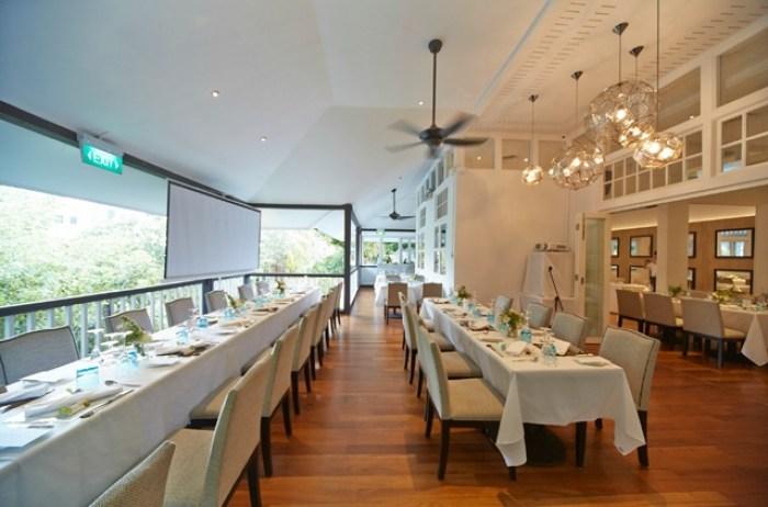 Lewin-Terrace-Outdoor-Terrace-Wedding-Corporate-Venue