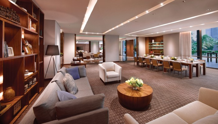 The-Residence-ONFIVE-Meeting-Rooms-Jakarta-Corporate-Function