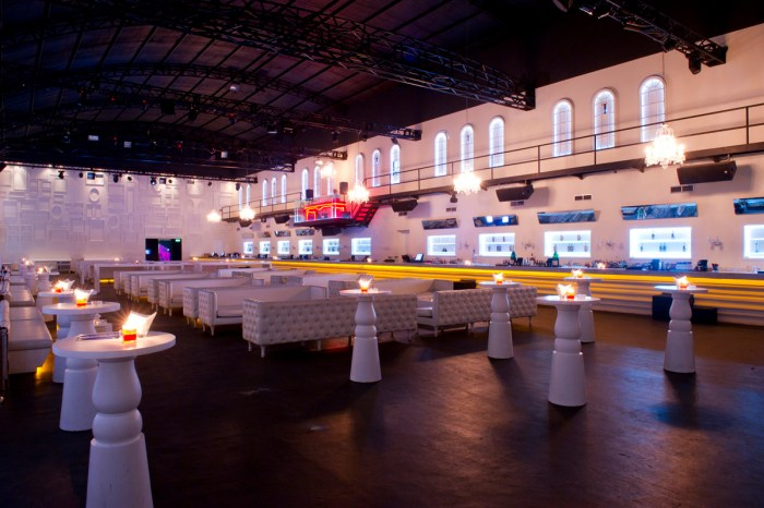 empirica_event_space___lounge_sweet_17th_birthday_party_event_venue_jakarta.jpg