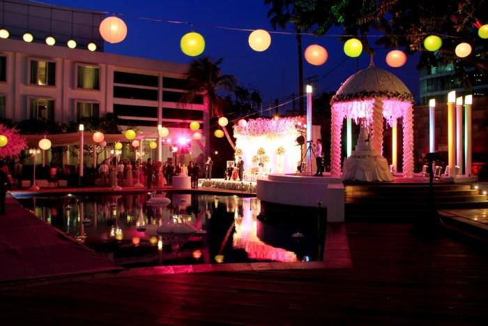 grand_kemang_vibar_pool_outdoor_venue_in_jakarta