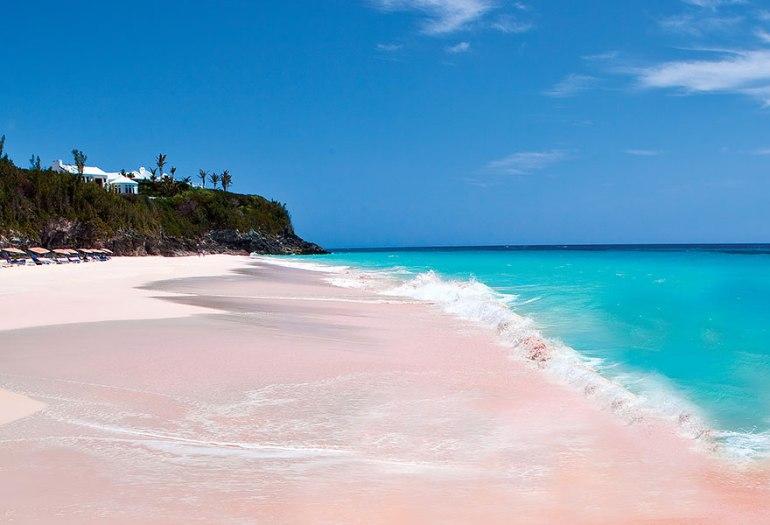 9-pink-sand-beach-bahamas