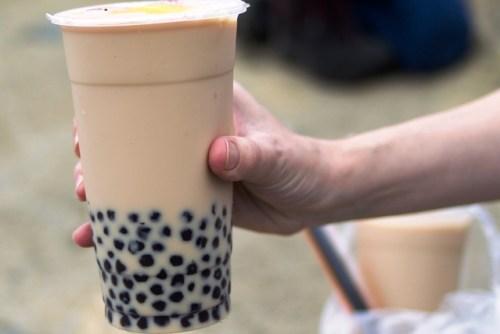 bubble-tea.jpg
