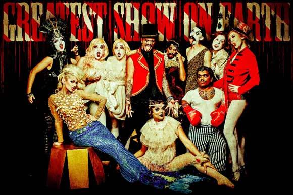 cirque-le-soir