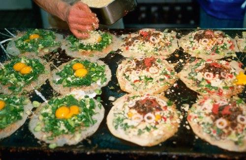 okonomiyaki-cs.jpg