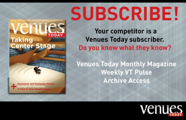 Subscribe Online!