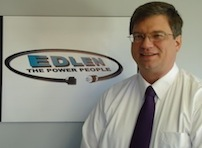 Edlen Welcomes New Hires