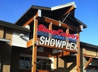 Sleep Country USA Closes Naming Rights Deal at State Fair