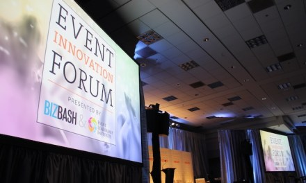 BizBash's Advice for Venues and Planners