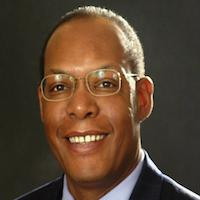 IAVM Welcomes Melton as COO/CFO