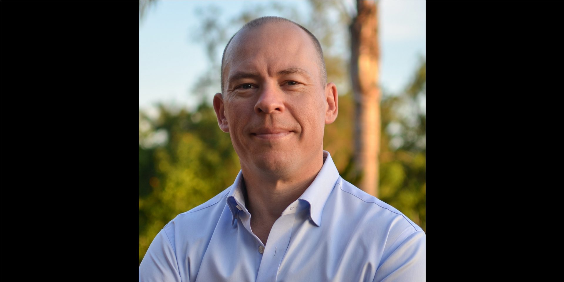 Elevate Adds Chris Allphin From Van Wagner