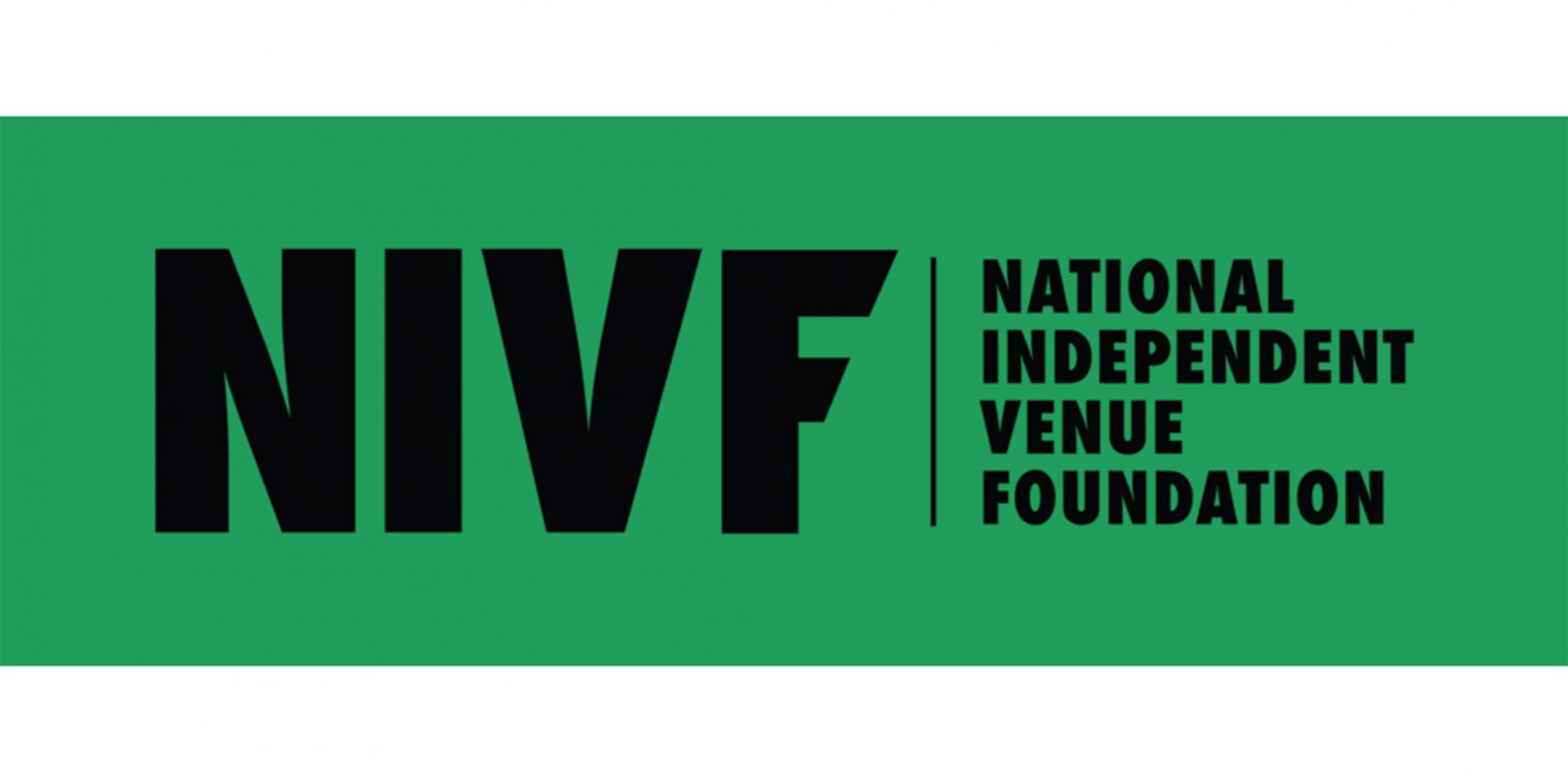NIVA Forms Foundation