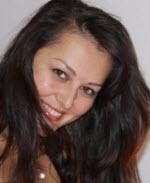 Alina Dospinescu