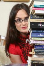 Luisa Neag